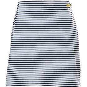 Helly Hansen W's Thalia Skirt Navy Stripe